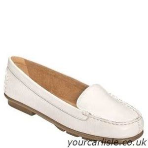 Aerosoles Loafers Nu Day Slip-on Shoes